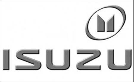 Isuzu to Sever U.S. Sales Ties With GM