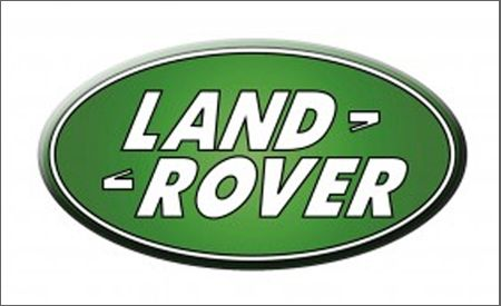Land Rover Mulls Developing Smaller SUV