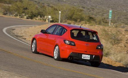 Mazda Marks 40 Million Units of Vehicle Production in Japan