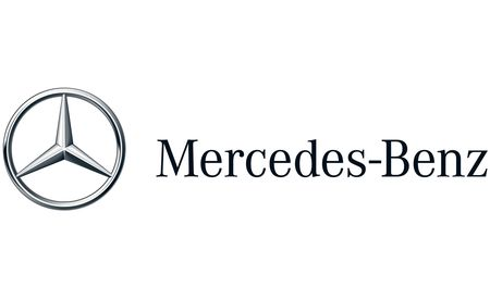 New Mercedes B-Class to Be Designed Specifically for North America