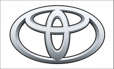 Toyota Bumps 2008 Model Prices