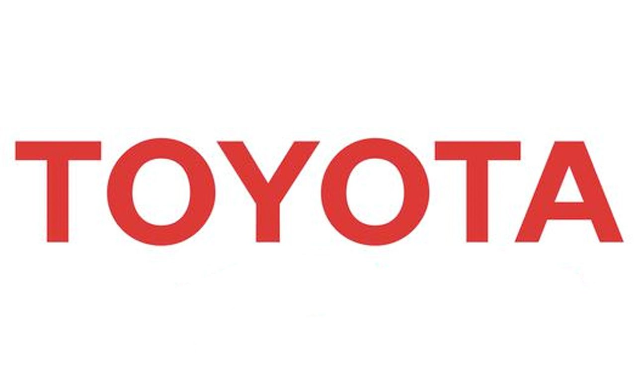 Toyota Forecasts 10 Million Worldwide Vehicle Sales for 2009