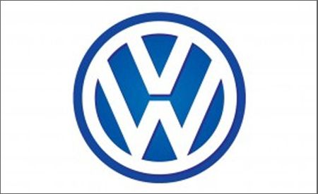 VW May Build U.S. Factory