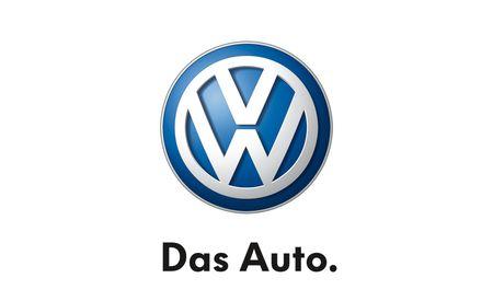 VW Plans to Triple U.S. Vehicle Sales