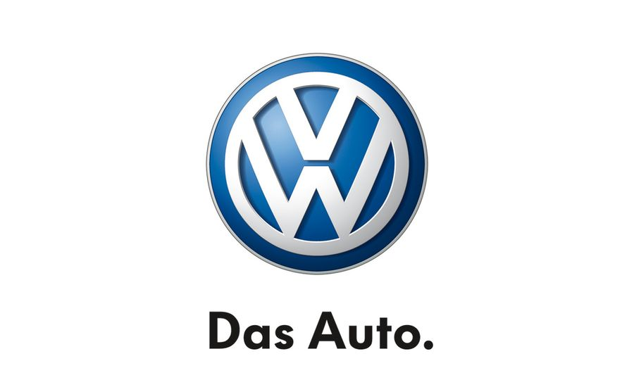 VW Plans to Triple U.S. Vehicle Sales – News – Car and Driver