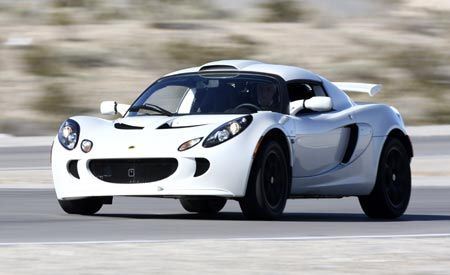 https://hips.hearstapps.com/amv-prod-cad-assets.s3.amazonaws.com/images/07q4/267366/2008-lotus-exige-s-240-photo-166561-s-original.jpg