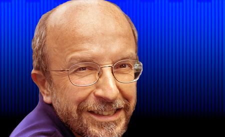 C/D Editors' Webcast - Friday, December 7, 2007