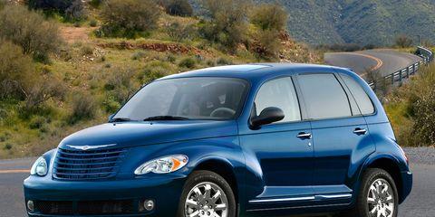 Subaru Toyota Sports Car Cowboy Boot Calamity And The Enzo Crash