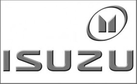 Toyota, Isuzu Join on Clean Diesel Development