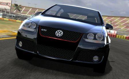 Video Gamin': Forza Motorsport 2