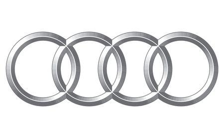 2009 Audi Diesels