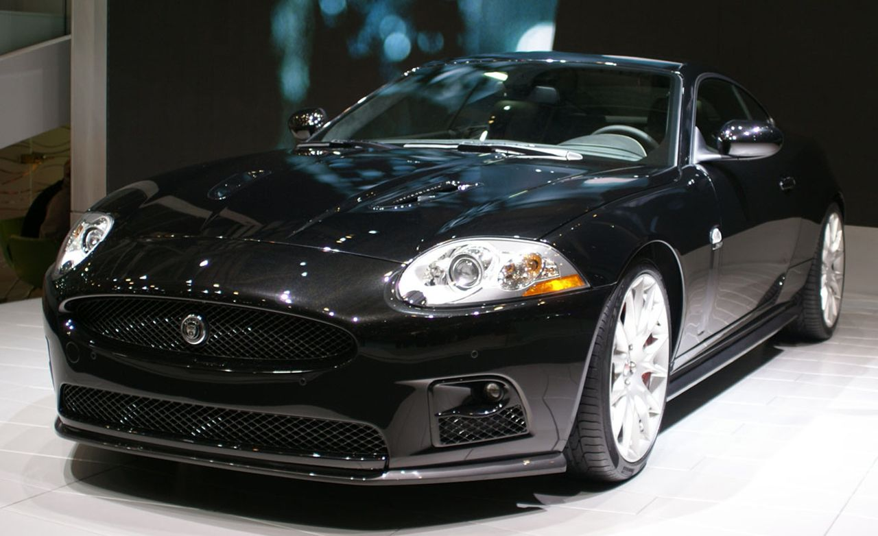 2009 jaguar xkr s photo 187110 s original jaguar xkr xkr s reviews jaguar xkr xkr s price, photos, and  at arjmand.co