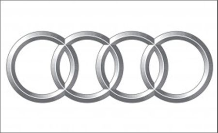 Audi's Commitment Issues with Diesels in the U.S.