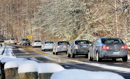 2008 Honda Accord vs. Nissan Altima, Chevy Malibu, Hyundai Sonata, Toyota Camry, Ford Fusion, Dodge Avenger
