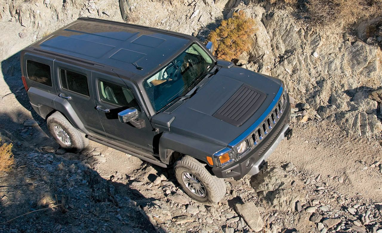 2012 Jeep Wrangler Sahara 4x4 Manual Tested Review Car And Driver Alpha Hummer 2008 Wiring Diagram