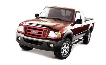 2009 chevrolet colorado v8 instrumented test car and driver. Black Bedroom Furniture Sets. Home Design Ideas