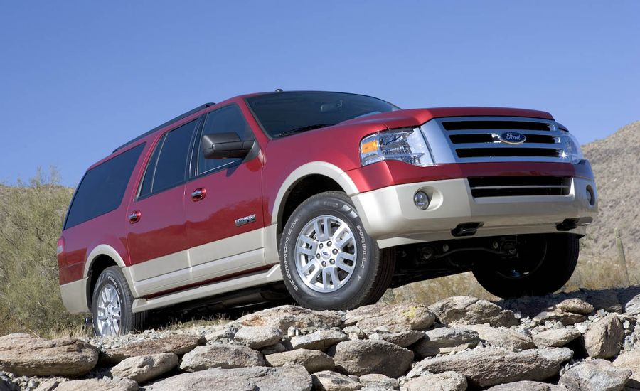 2008 ford expedition. Black Bedroom Furniture Sets. Home Design Ideas