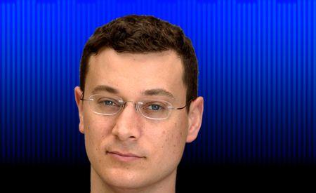 C/D Editors' Webcast - Friday, May 23, 2008