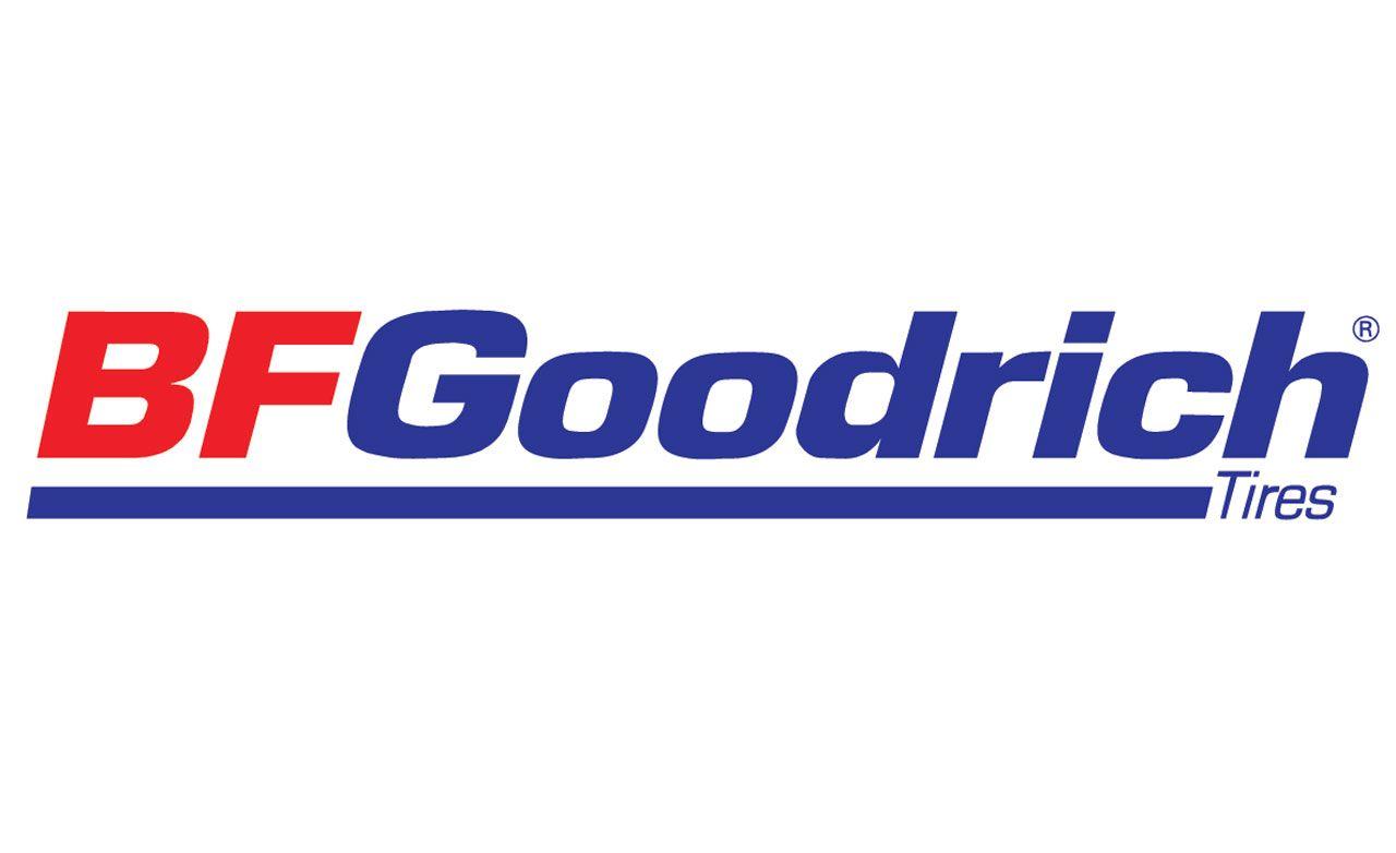 BFGoodrich® Tires
