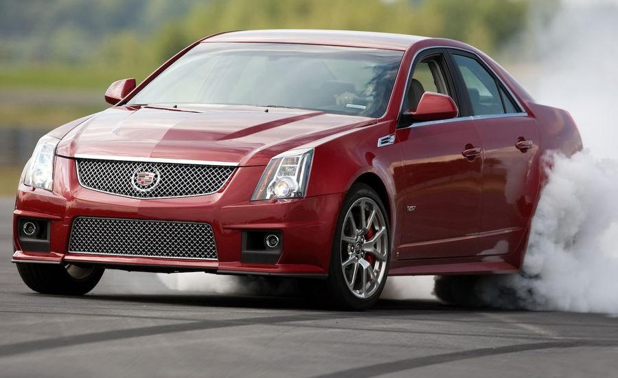 cadillac sale for carsforsale com ny cts in v brooklyn