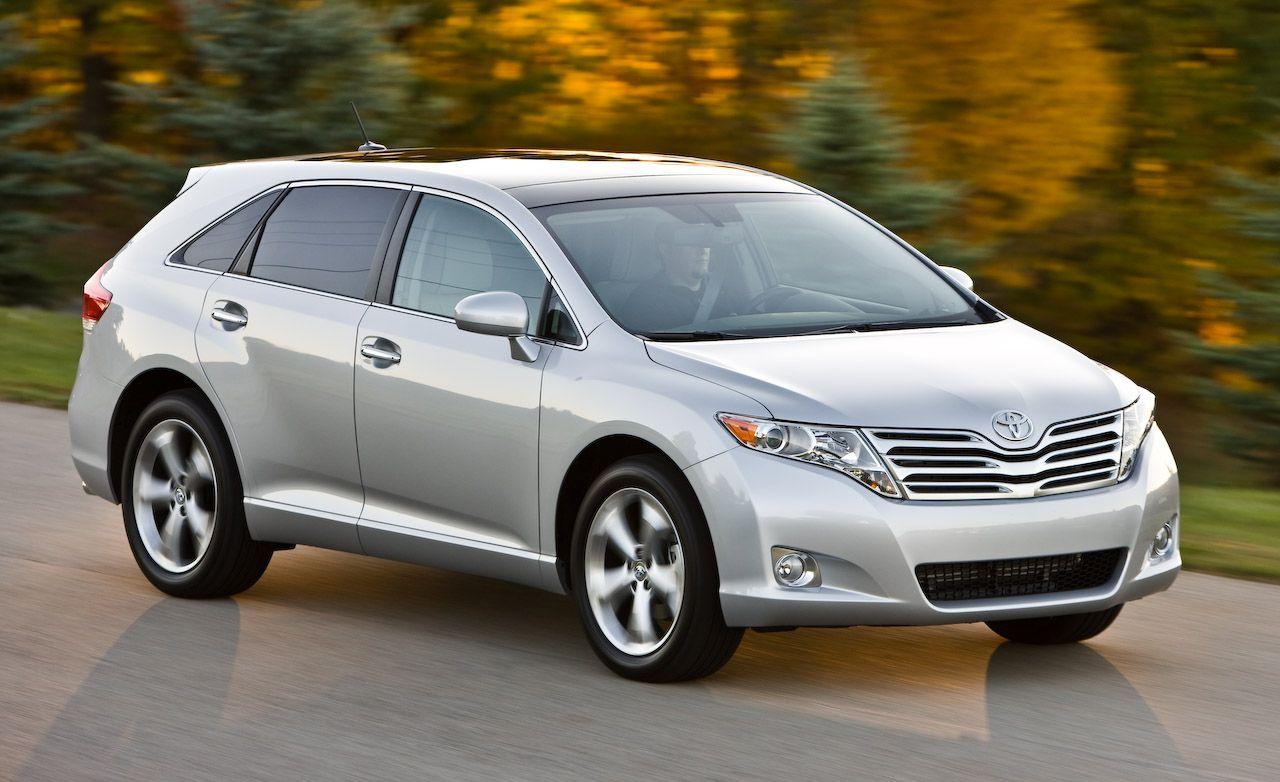 2009-toyota-venza-photo-235038-s-original.jpg