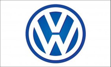 2011 Volkswagen Sedan for U.S.