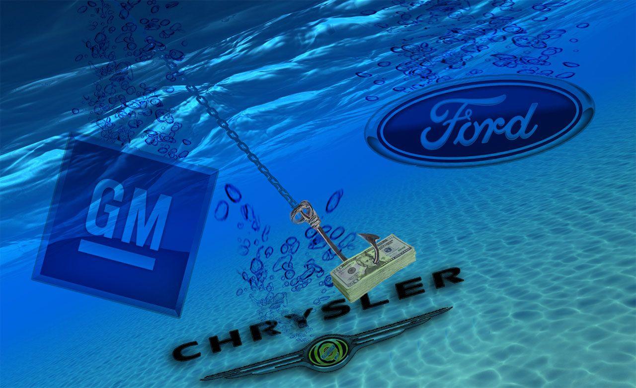 Domestic Automakers Get Reprieve