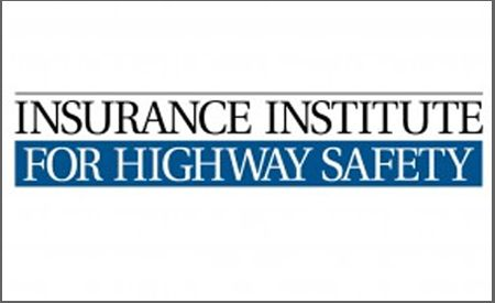 IIHS Announces Top Safety Picks for 2009