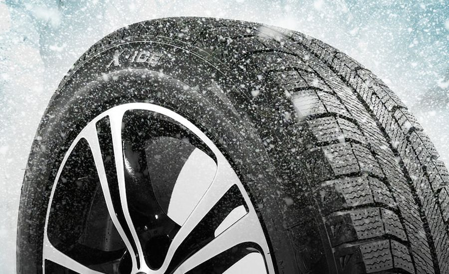 Winter Driving Guide Tips To Survive The Snow And Ice Feature