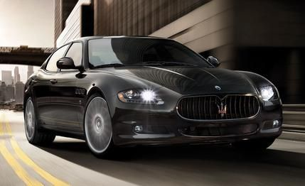 https://hips.hearstapps.com/amv-prod-cad-assets.s3.amazonaws.com/images/09q1/267374/2009-maserati-quattroporte-sport-gt-s-review-car-and-driver-photo-265807-s-original.jpg