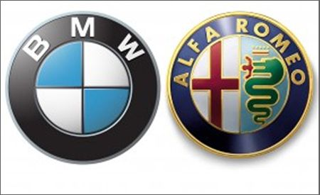 Upcoming Alfa Romeo 149 May Share BMW 1-series or Next Mini Cooper Platform