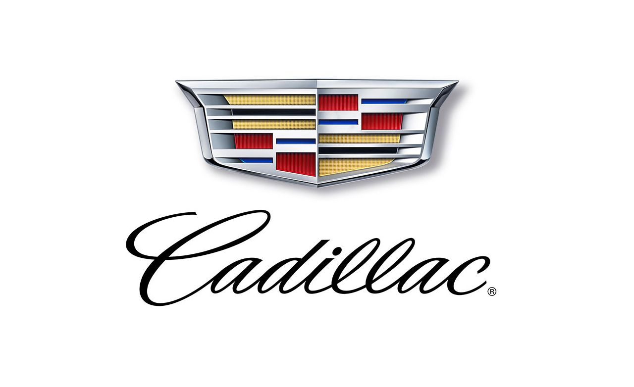 pre and certifiedpreownedoffers dealer cadillac hero cpo of is venice new sunset owned a car