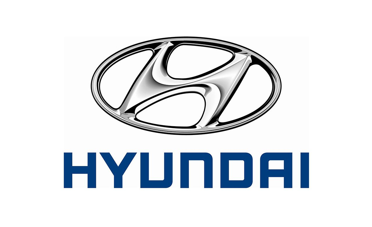 Hyundai Certified Pre Owned Car And Driver