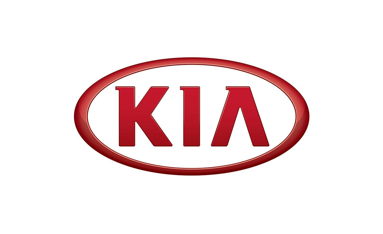 Kia Certified Pre Owned >> Kia Certified Pre Owned Car And Driver