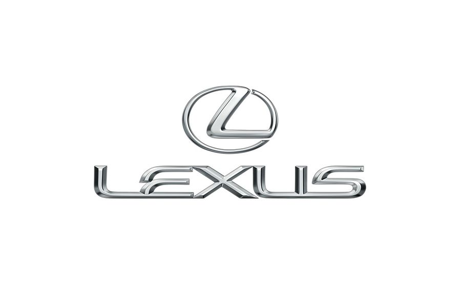 certified ultra owned watch premium lexus pre alberta gx calgary black review