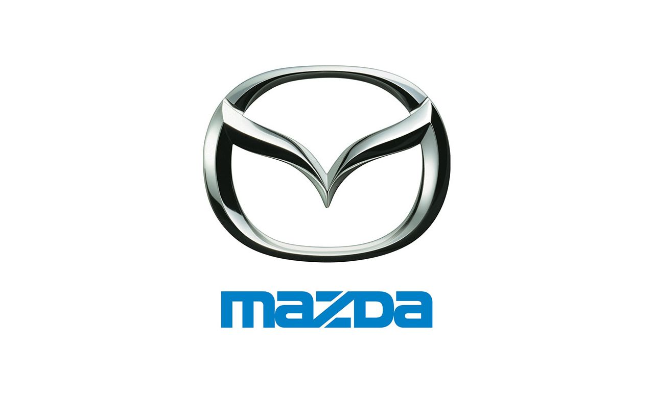 Mazda Certified Pre-Owned >> Mazda Certified Pre Owned Car And Driver