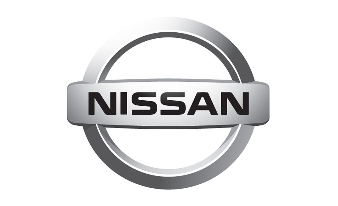 murano owned used cars certified pre nissan awr lightbox