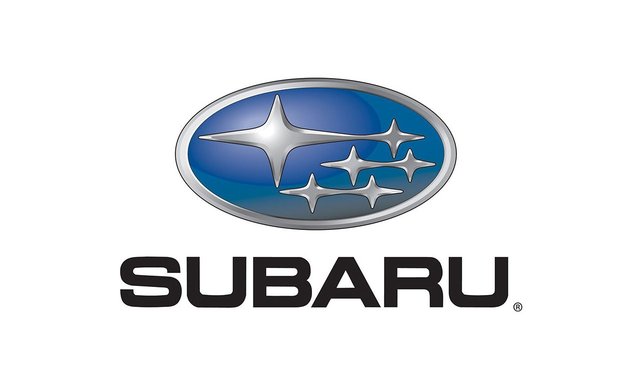 Subaru Certified Pre Owned Car And Driver