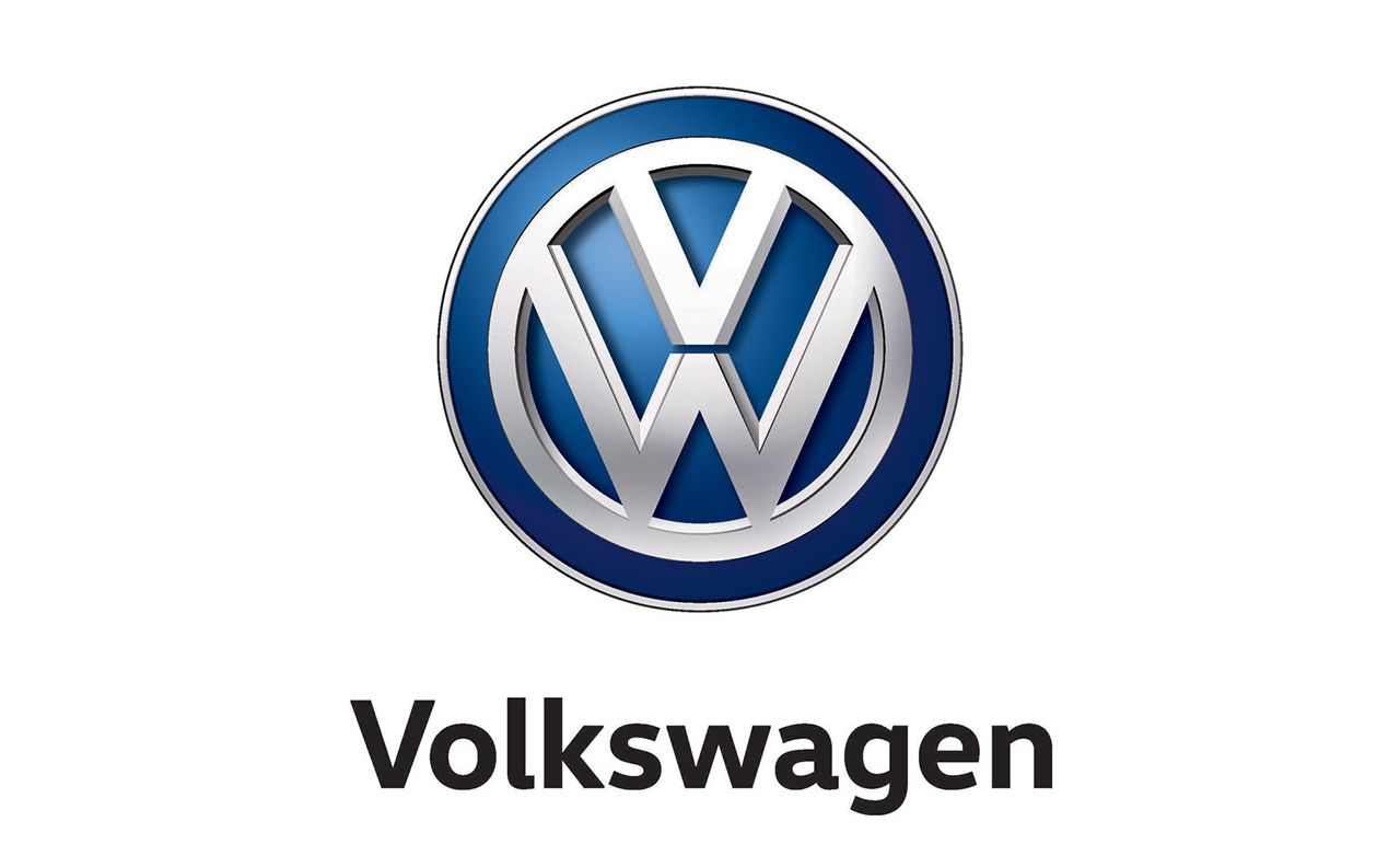 Volkswagen 8211 Certified Pre Owned 8211 Car And Driver