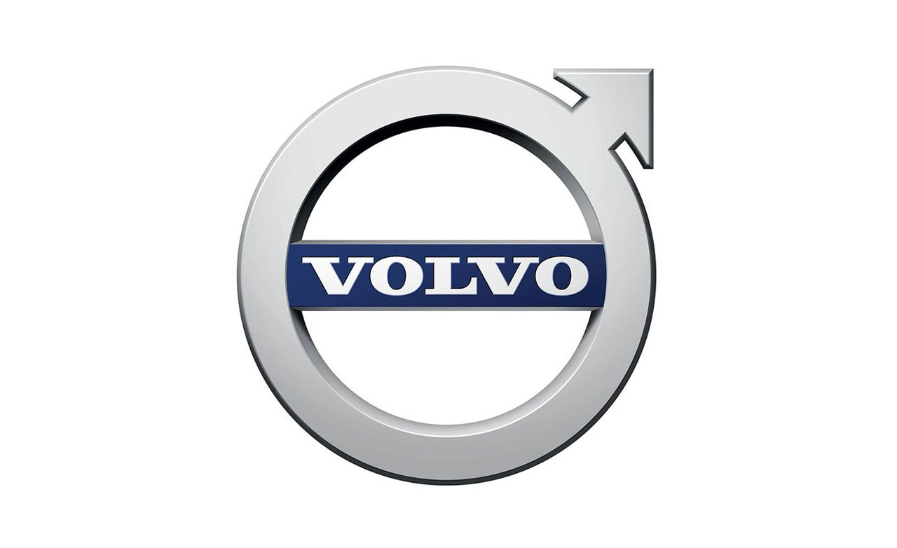 Volvo Certified Pre Owned >> Volvo Certified Pre Owned Car And Driver