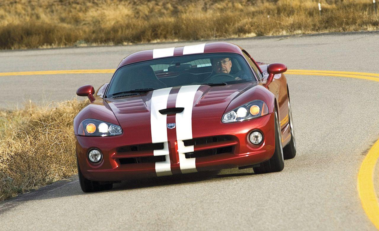 Worksheet. Dodge Viper Reviews  Dodge Viper Price Photos and Specs  Car