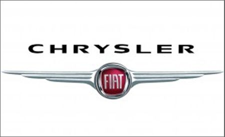 plan chrysler international sales corporate and the group fiat year five alliance