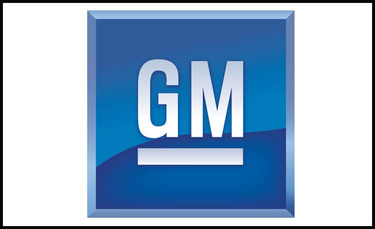 What You Need to Know About the GM Bankruptcy