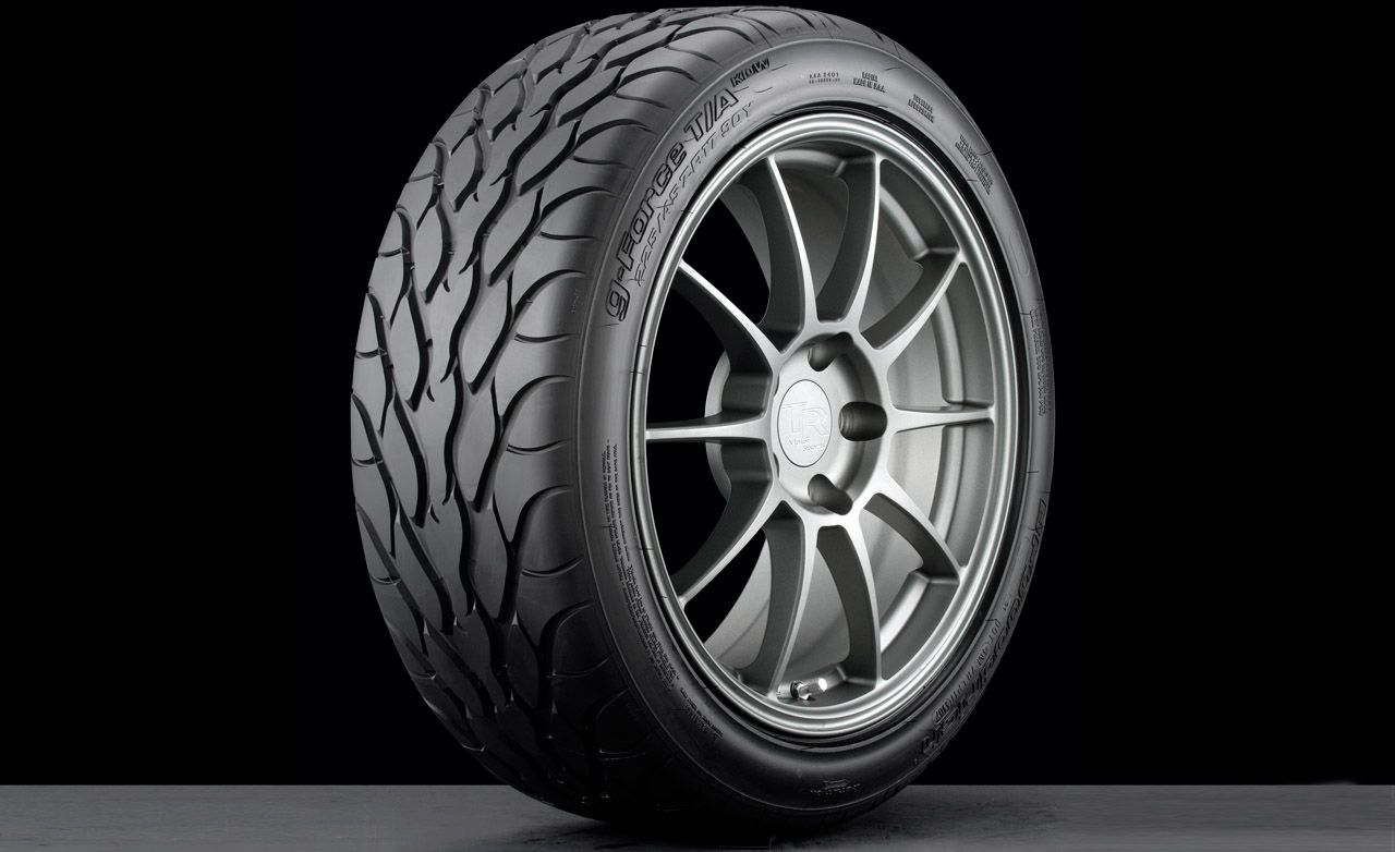 Which summer tires are better