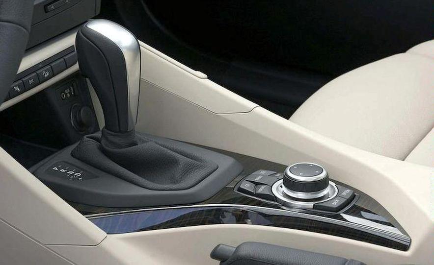 2011 BMW X1s - Slide 97