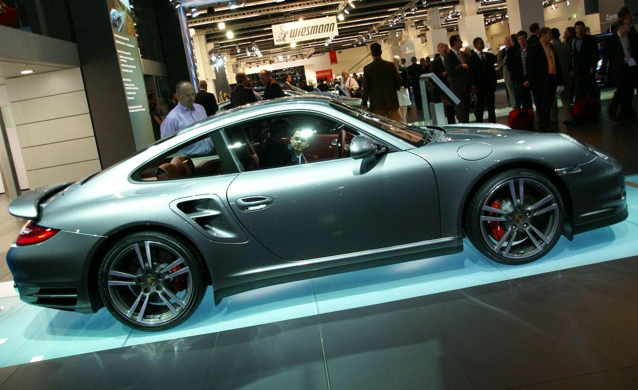 porsche 911 turbo 2015 price. 2010 porsche 911 turbo 2015 price 0