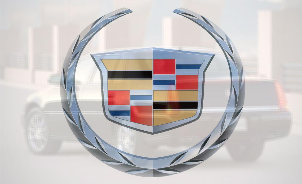The Future of Cadillac