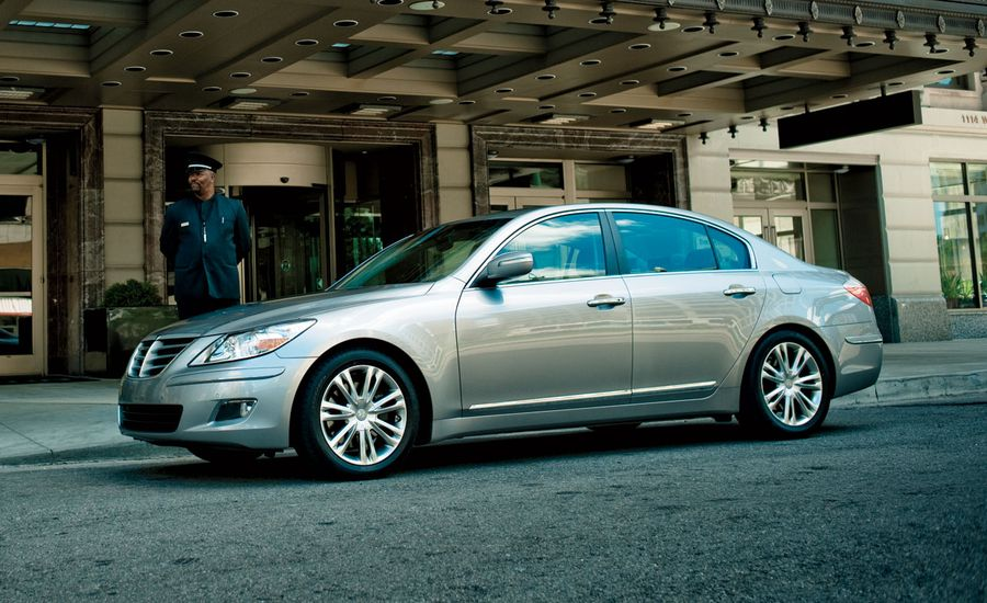 pic hyundai of cars pictures interior rwd cargurus gallery picture bentley worthy genesis
