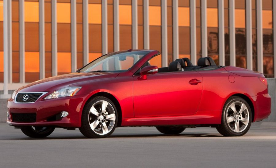 https://hips.hearstapps.com/amv-prod-cad-assets.s3.amazonaws.com/images/09q3/267589/2010-lexus-is-convertible-is250c-is350c-review-car-and-driver-photo-283316-s-original.jpg?crop=1xw:1xh;center,center&resize=900:*