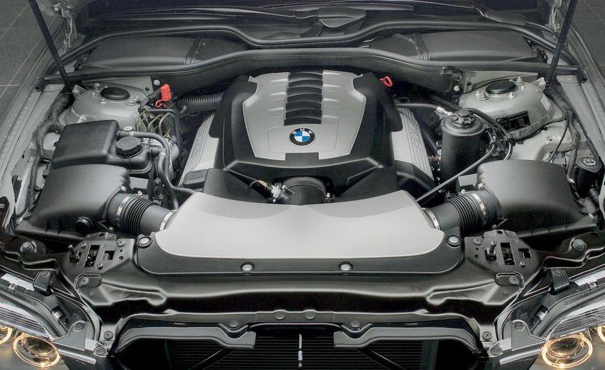 2009 BMW 328i sedan - Slide 30